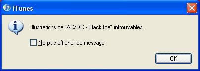 acdcblackice