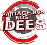 logo_idees