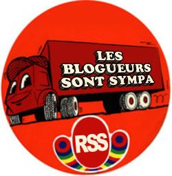 blogueurssympas1
