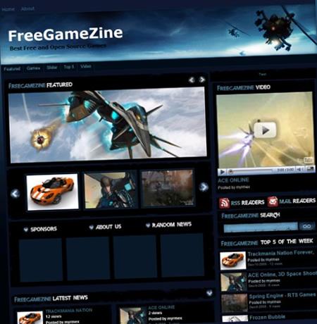 freegamezine1
