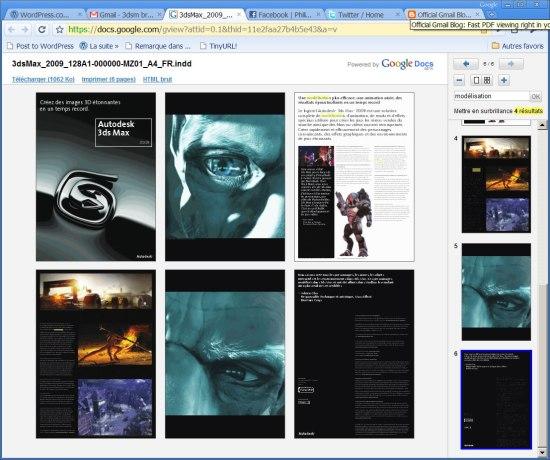 pdfviewe2