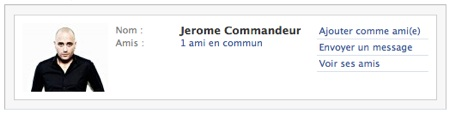 add-jerome