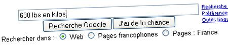 googlereq