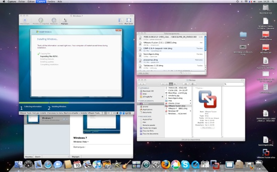 installing-w7-vmware