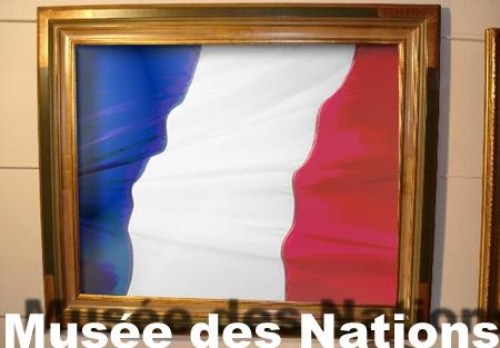 frenchflagmuseum