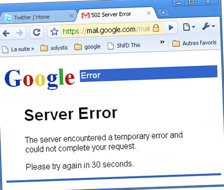 googlemailnightmare