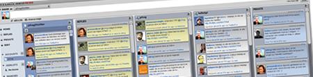 SeesmicDesktop