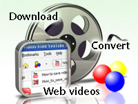 downloadhelper illustration