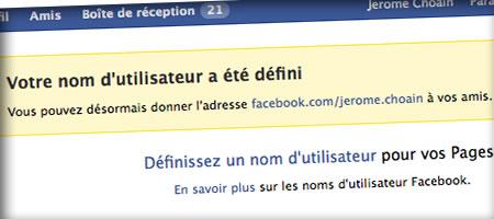 facebookusername