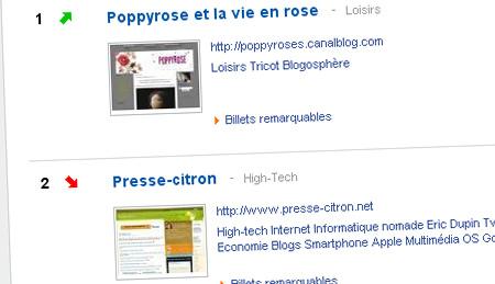 wikiopoppy