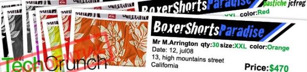 carrington boxers