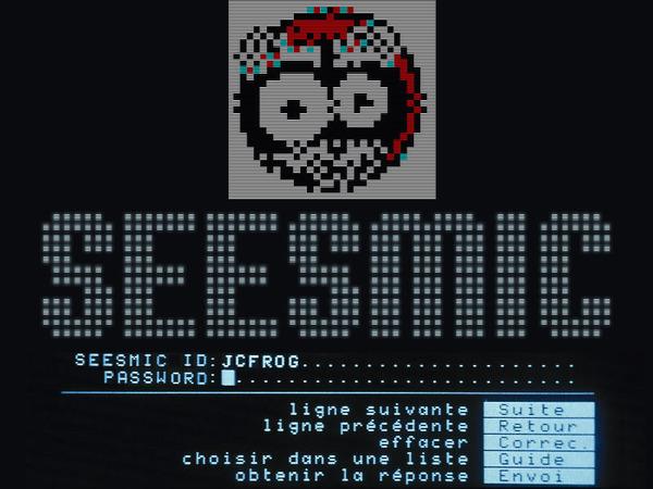 3615seesmic