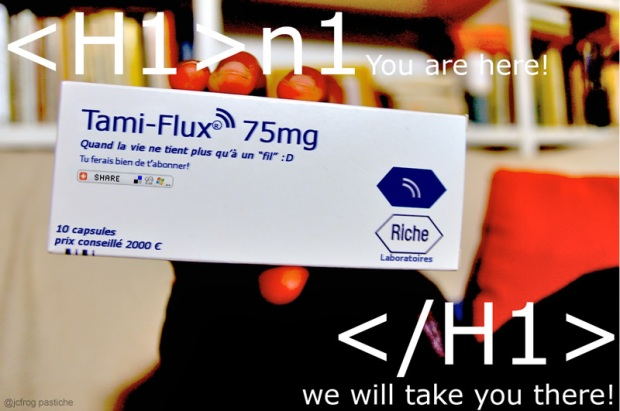 tamifluxmixed