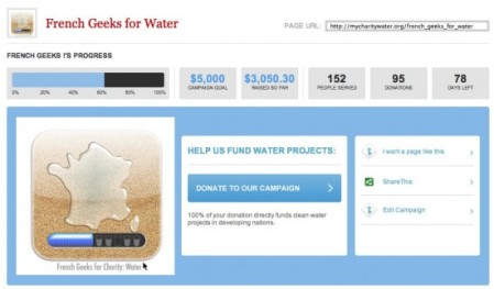 mycharity_-water-550x322